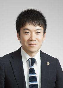代表弁護士 仁井真司