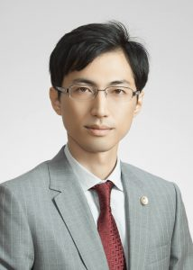 企業法務T 弁護士 内田悠太(No.48612)